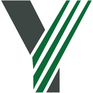 Yearout Energy Services favicon