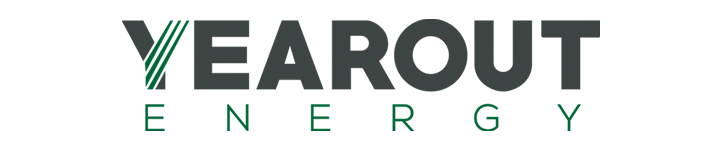 Yearout Energy Services logo