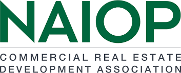 commercial-real-estate-development-association