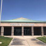 Socorro-Parkview-Elementary-2-min-1024x768