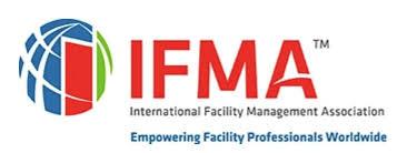 international-facilities-management-association-of-nm
