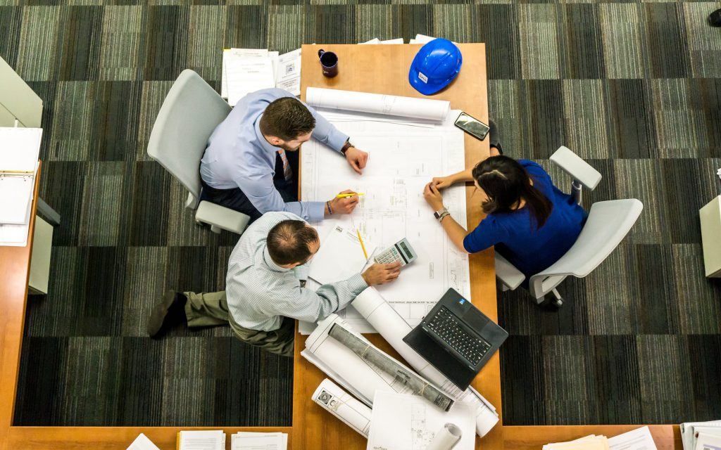 engineering-consulting yearout energy