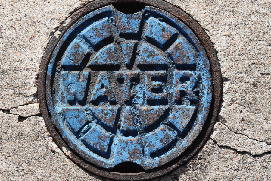 roswell-water-meter