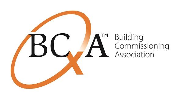 corporate member of BCxA.
