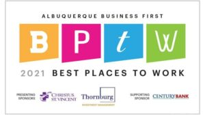 yearout energy best places to work